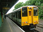 Class508-Three Bridges4669.JPG