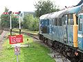 Class 31 (8776262888).jpg