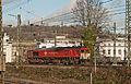 Class 66 Crosrail Lz auf Montzenroute.jpg