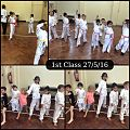 Classes in cockfosters . Southgate, Potters bar and Brookmans park.jpg