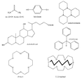 Clathrate compounds tr.PNG