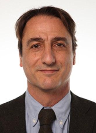 Claudio Fava - Claudio Fava