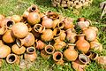 Clay Pots-IMG 7301-2.jpg