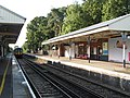 Claygate station - geograph.org.uk - 1022355.jpg