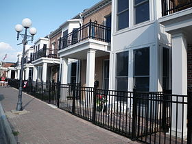 Clear Lake Rowhouses.jpg