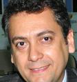 Clecio Luis EBC (cropped).png