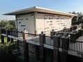 Clerwater,Florida,USA. - panoramio.jpg