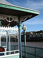 Clevedon Pier, Detail. - panoramio.jpg