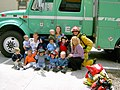 Cleveland-kids-engine2 (4257569802).jpg