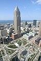 Cleveland Air Show (37108116865).jpg