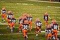 Cleveland Browns vs. Atlanta Falcons (28848814960).jpg