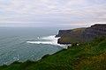 Cliffs of Moher (vier).jpg