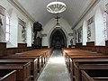 Cliponville (Seine-Mar.) église, intérieur.jpg