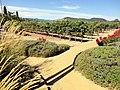 Clos du Val Winery, Napa Valley, California, USA (7218842620).jpg