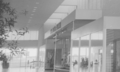 Close-Up of the Former Stix, Baer and Fuller at the River Roads Shopping Center (1963).png