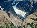 Closeup of Glacier Torres Del Paine National Park Chile.jpg