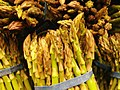 Closeup of asparagus tips.jpg