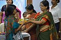Clothing Distribution - Social Care Home - Nisana Foundation - Janasiksha Prochar Kendra - Baganda - Hooghly 2014-09-28 8403.JPG