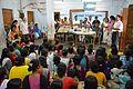 Clothing Distribution Function - Nisana Foundation - Janasiksha Prochar Kendra - Baganda - Hooghly 2014-09-28 8323.JPG