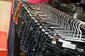 Clothing Rack of Jeans.jpg
