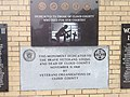 Cloud County Veterans War Memorial 1.JPG