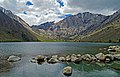 Cloudy Day, Convict Lake, Sierras 5-19-15 (18206244099).jpg