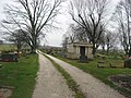 Clover Hill Cemetery at Harrodsburg.jpg