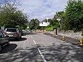 Cloverhill Park - geograph.org.uk - 1393806.jpg