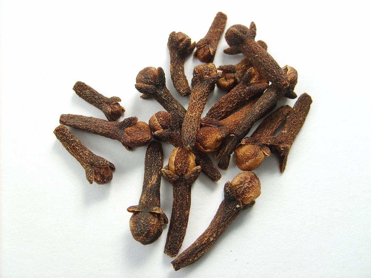 Гвоздика с марихуаной гидролат из конопли