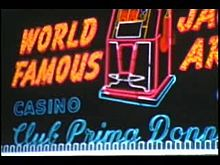 Making Neon Signs - Wikibooks, open books for an open world