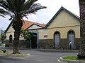 Clube Nautico (S Vicente, Cabo Verde).JPG