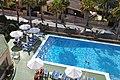 Clumba Mar , Het zwembad - panoramio.jpg