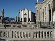 Clusone oratorio neve.jpg