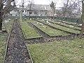 Cmentarz 11 Wsi - panoramio (4).jpg