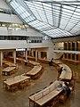 Cmglee Cambridge Seeley Historical Library.jpg