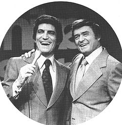 Co-Host on Mike Douglas, 1970s.jpg