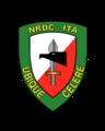 CoA mil ITA brg NRDC IT.png