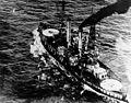Coast Battleship No. 4 - NH 69161.jpg