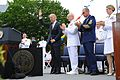 Coast Guard Academy's commencement exercises 130522-G-ZX620-114.jpg