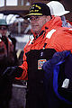 Coast Guard People DVIDS1070409.jpg