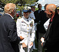 Coast Guard Sector Lake Michigan in Milwaukee holds change-of-command 140617-G-ZZ999-004.jpg