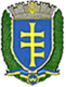 Coat of Arms Buchach.PNG