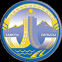 アクモラ州