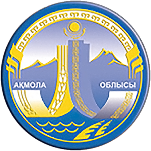 Regions of Kazakhstan