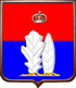 Coat of Arms of Vsevolozhsk.png