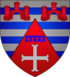 Coat of arms garnich luxbrg.png