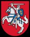סמל ליטא