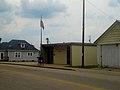 Cobb Post Office 53526 - panoramio.jpg