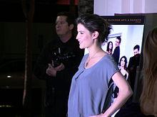 Cobie Smulders (2009) 2.jpg