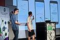 Coding da Vinci 2015 - Preisverleihung (19314207079).jpg